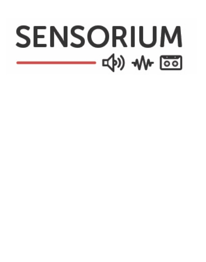 Sensorium Journal